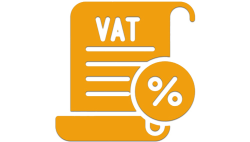 VAT Returns and EC Sales List
